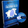 Becoming A Certified Fingerprint Roller Handbook