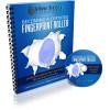 Certified Fingerprint Roller Handbook & CD
