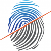 NLSA Certified Fingerprinting Training